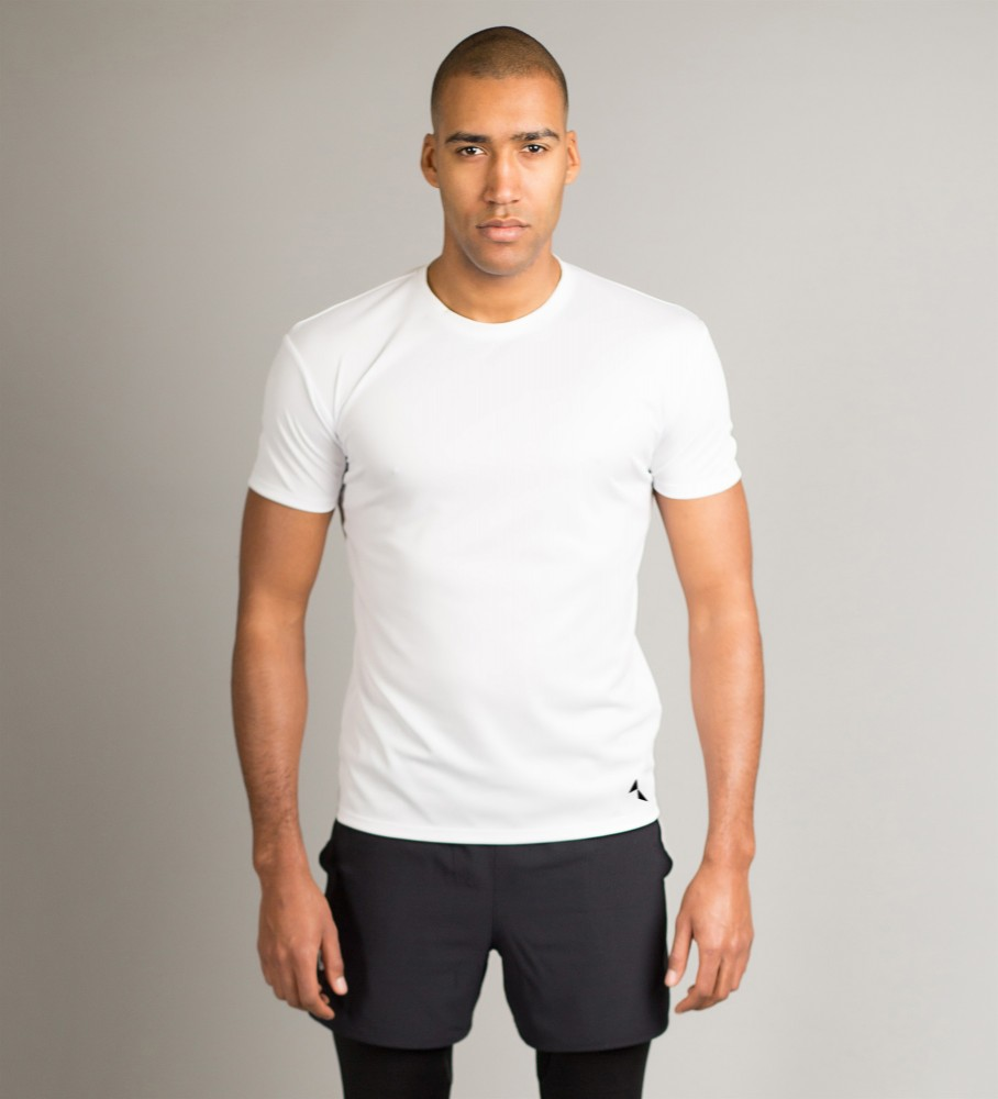 Carpatree, White T-Shirt Image $i