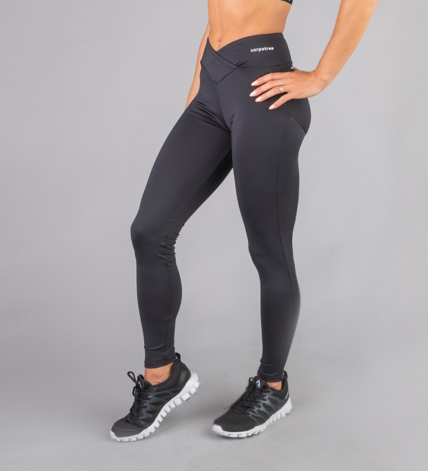 Bubble® Push-Up Leggings  Thumbnail 1