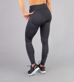 Carpatree, Bubble® Push-Up Leggings  Thumbnail $i