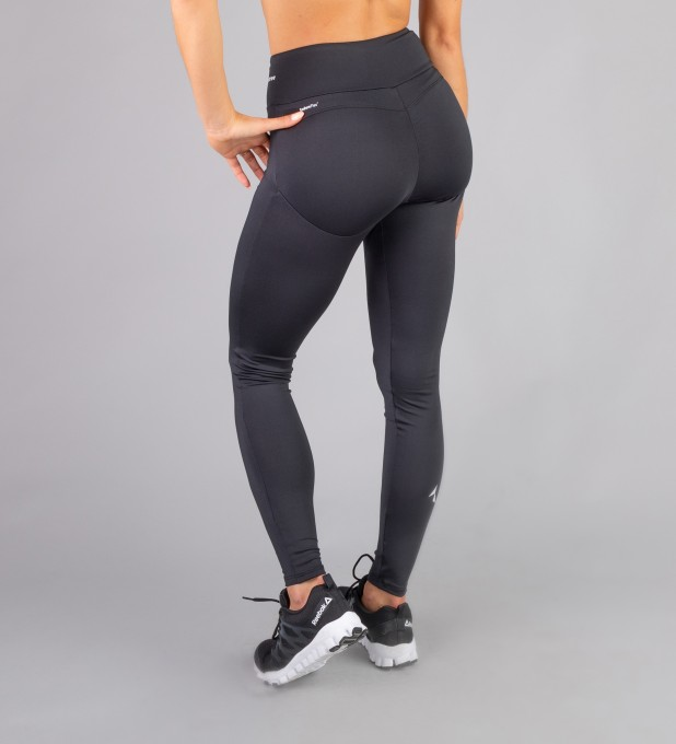 Bubble® Push-Up Leggings  Thumbnail 2