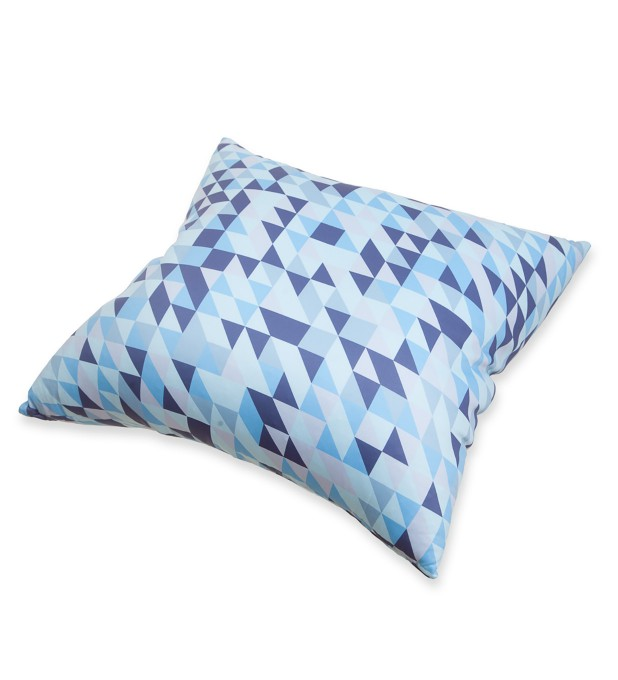 Pattern3 pillow аватар 2