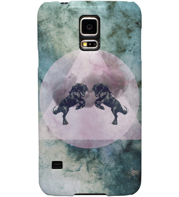 Horses phone case аватар 1
