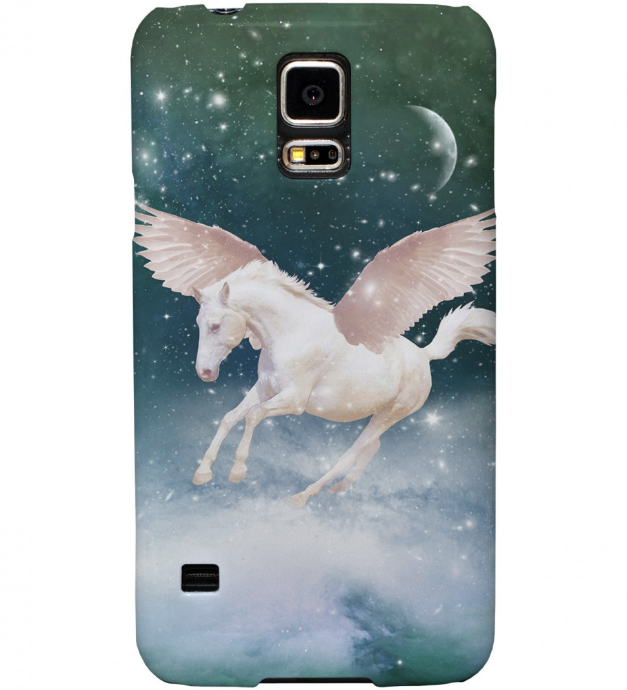 case pegasus Those who own a pegasus vote for pegasus calton owners vote for calton  hoffee owners vote for hofee same with price case owners.