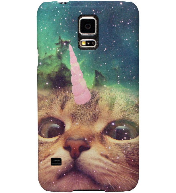 Unicat phone case аватар 1