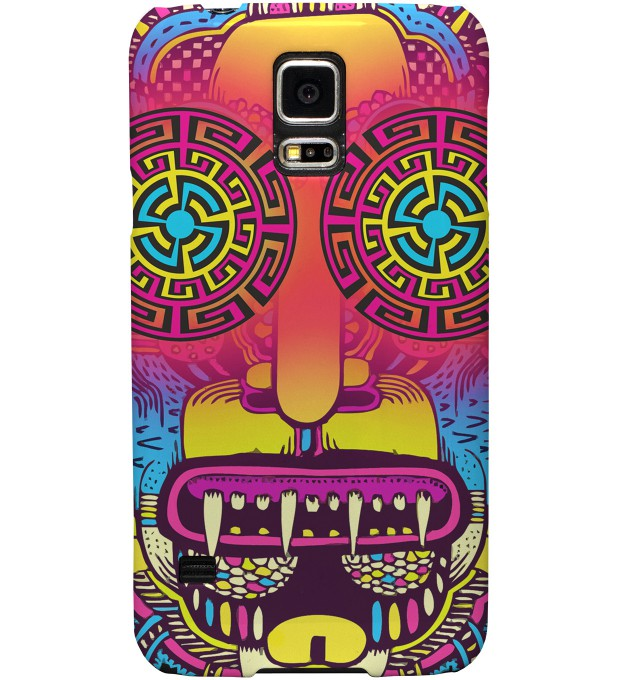 Totem phone case аватар 1