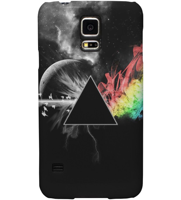 Pink Floyd phone case аватар 1