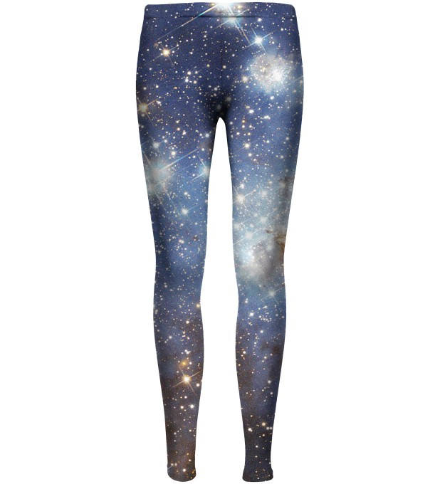 Sexy2 leggings for kids аватар 1