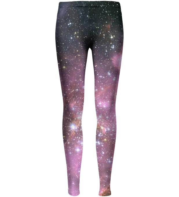Sexy3 leggings for kids аватар 1