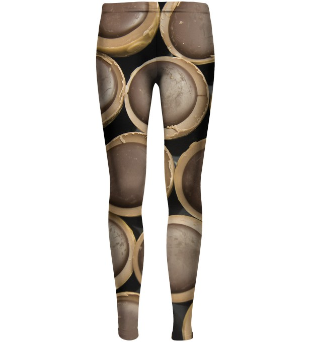 Toffee leggings for kids аватар 1
