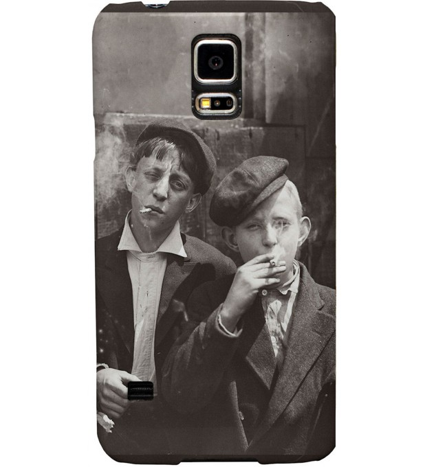 Boys phone case аватар 1