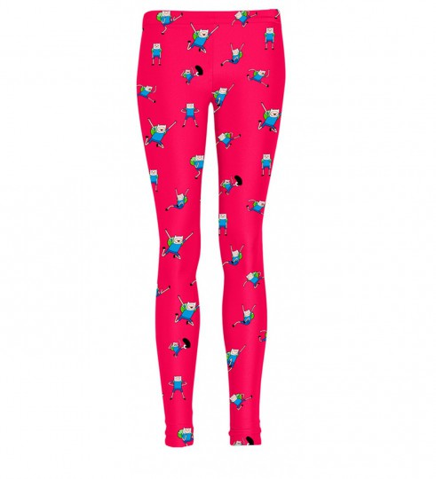 Finn leggings Miniature 1
