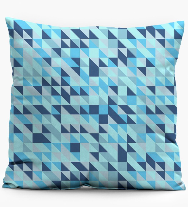 Pattern3 pillow аватар 1