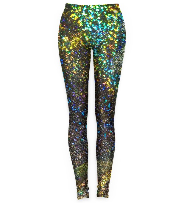 Hologram 1 leggings Thumbnail 1