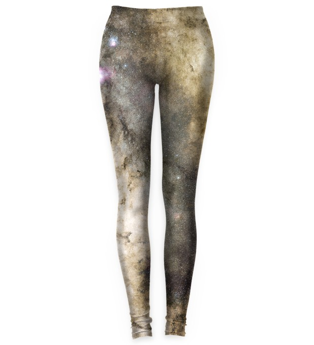 Milky way leggings аватар 1