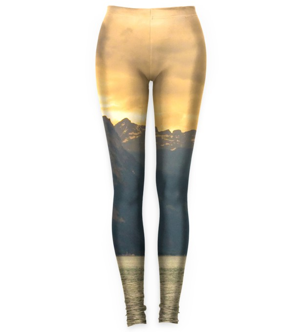 Lake leggings Thumbnail 1