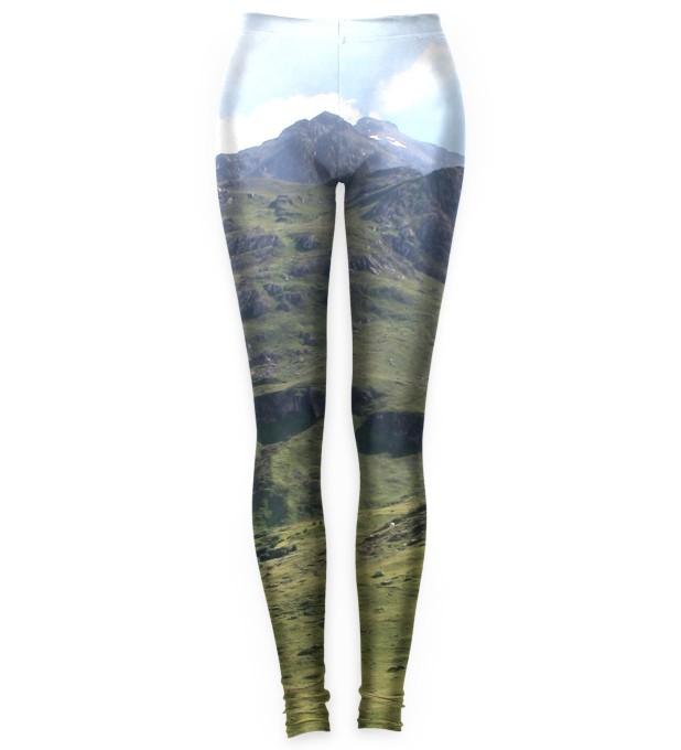 Valley leggings Thumbnail 1