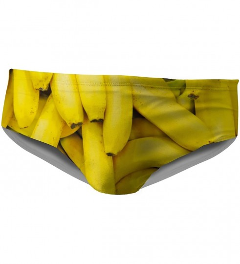 bananas swim briefs Thumbnail 1