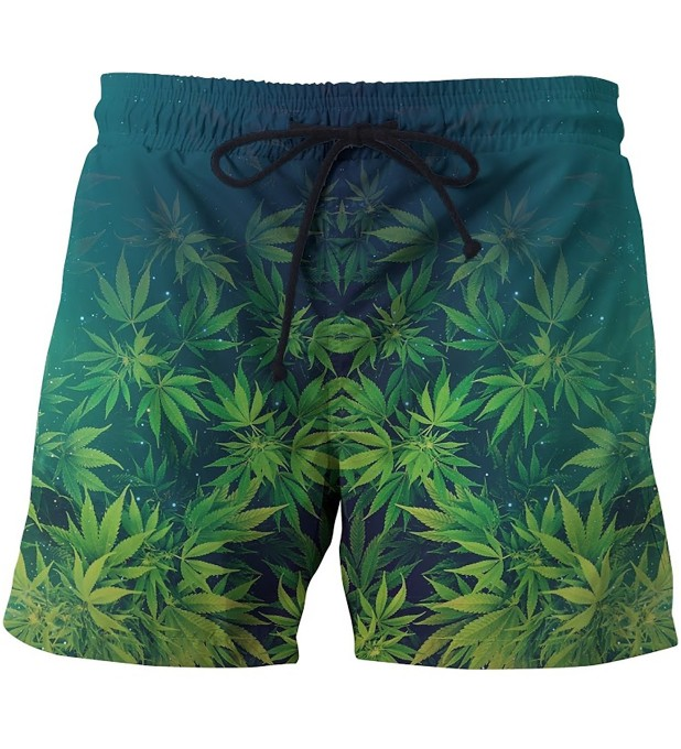 Jane swim shorts аватар 1