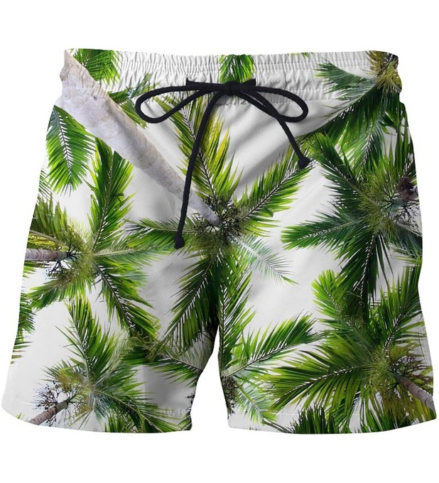 Palm swim shorts аватар 1