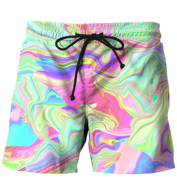 Randomly Blurred swim shorts аватар 1