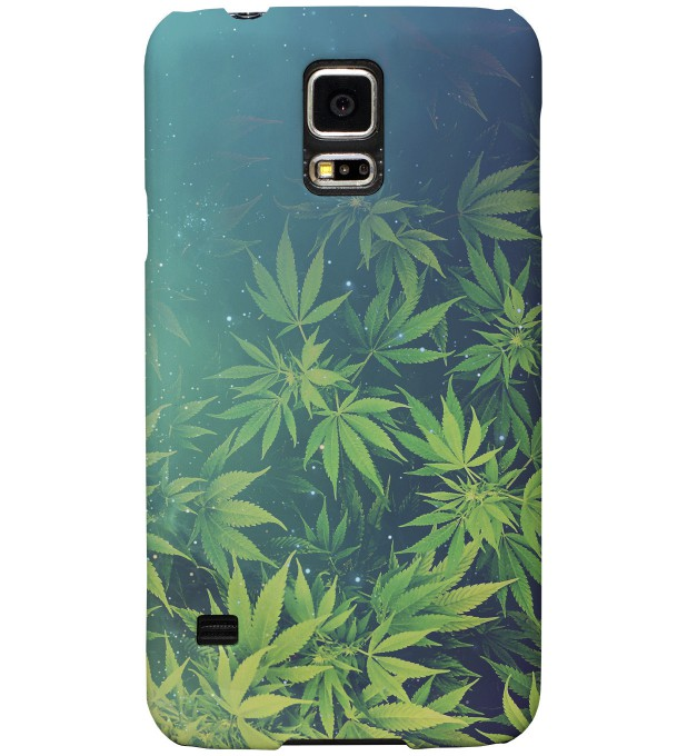 Jane phone case аватар 1
