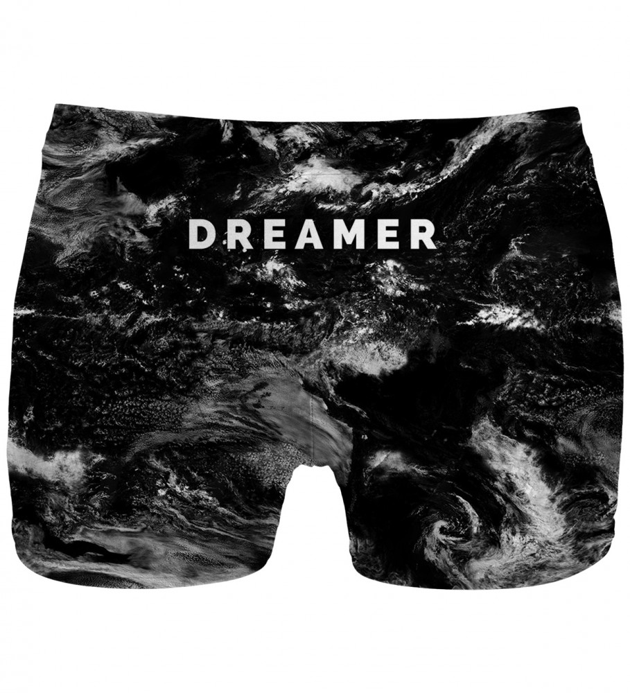 Mr. Gugu & Miss Go, Dreamer underwear Image $i