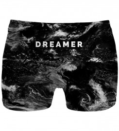 Mr. Gugu & Miss Go, Dreamer underwear Miniature $i