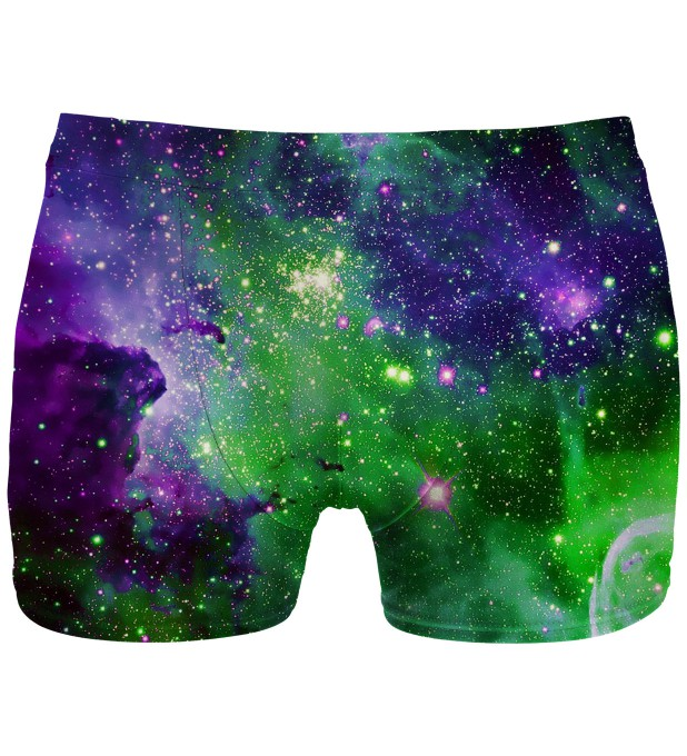 Acid Stars underwear Miniature 1