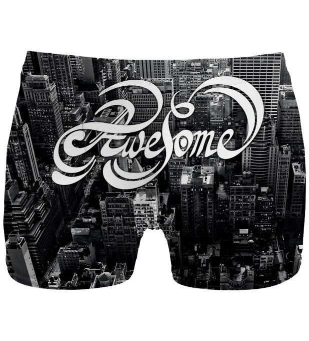 awesome underwear аватар 1