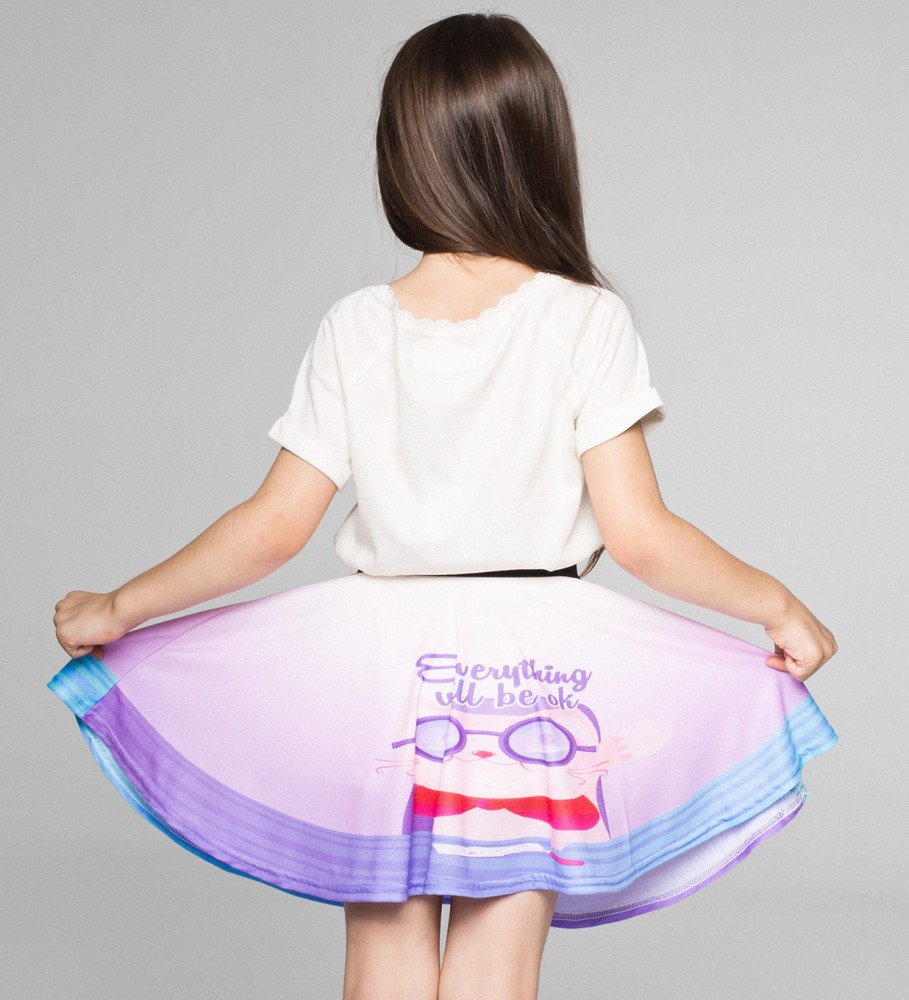 Sep 12, · Just follow this circle skirt tutorial and she'll be twirling around the house in no time Make a fun and easy skirt for your little girl with this Circle Skirt Tutorial. Add some flair to this simple skirt by sewing panels to create a chevron design.5/5(2).