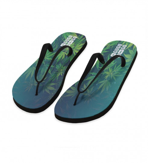 Jane flip flops Miniature 1