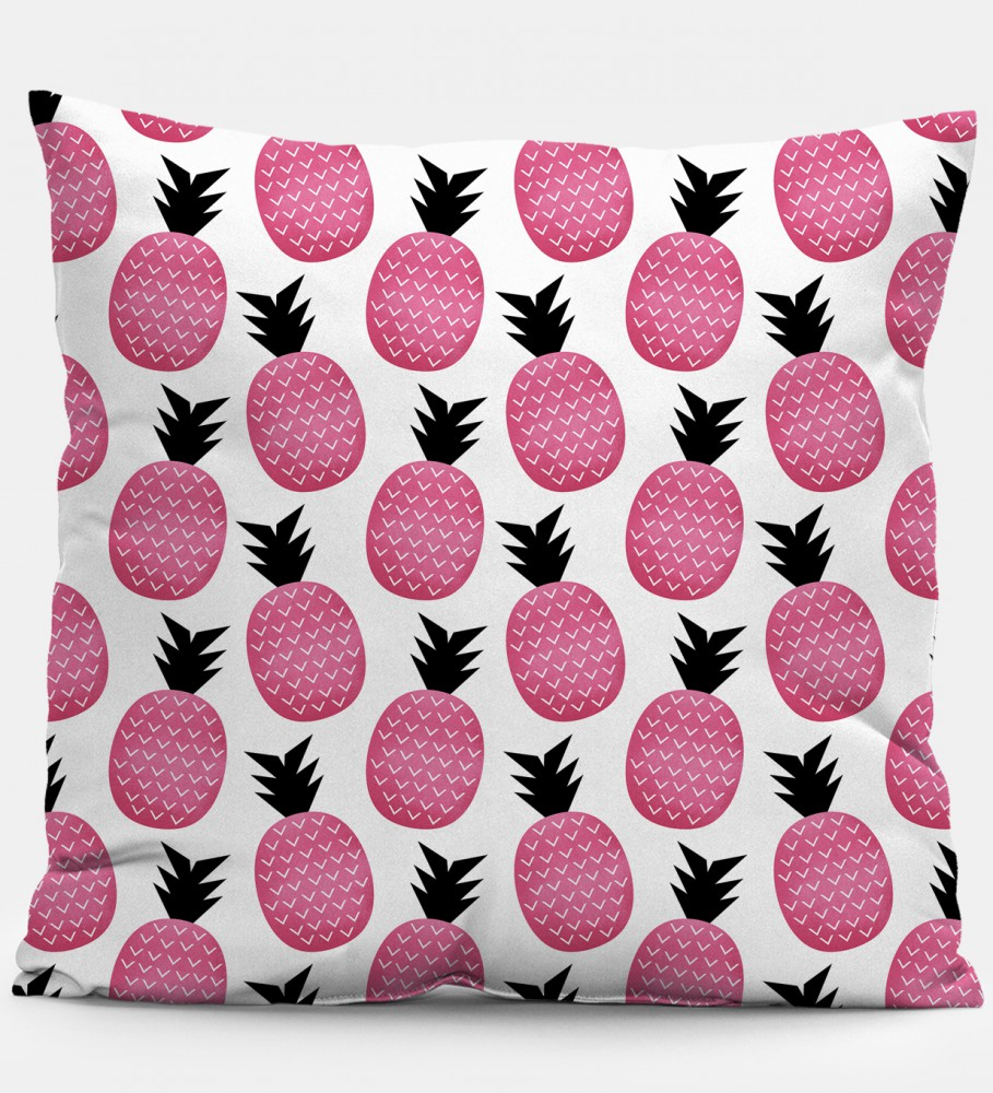 suppliers fruit group coussin covers buy sofa sale aliexpress products pillow custom cushions reliable idealkea on cases throw style cojines from alibaba linen hawaiian for com decorative cushion print accent pineapple