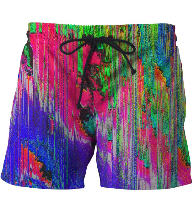 Drying Paint swim shorts аватар 1