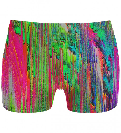 Drying Paint underwear Thumbnail 1