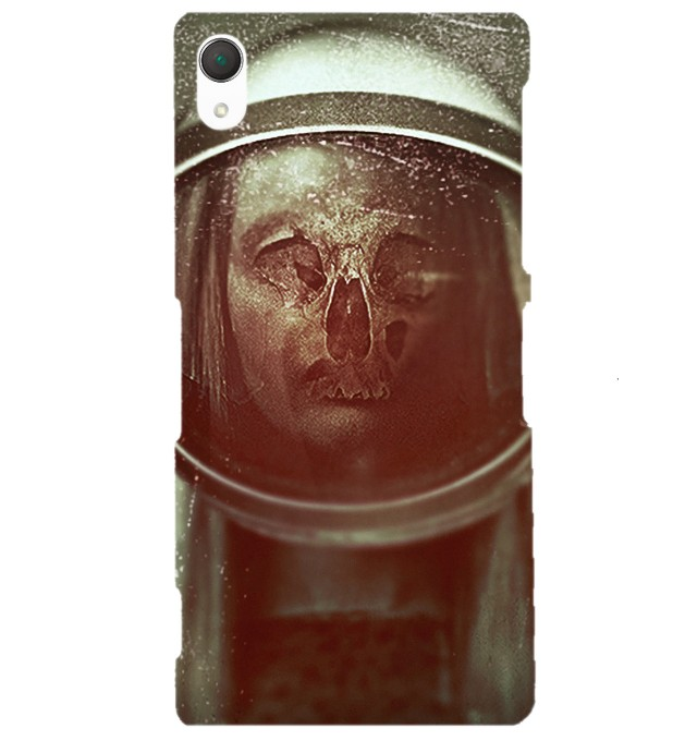 Dead Space phone case аватар 1