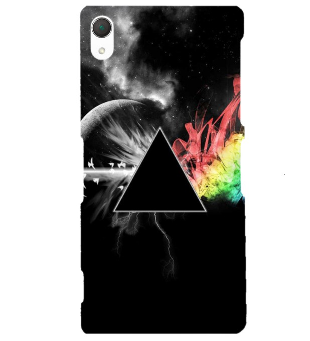 Fink Ployd phone case аватар 1