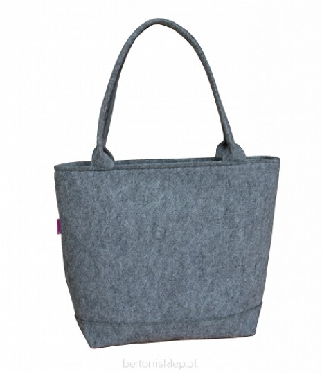 Jazz felt bag Thumbnail 2