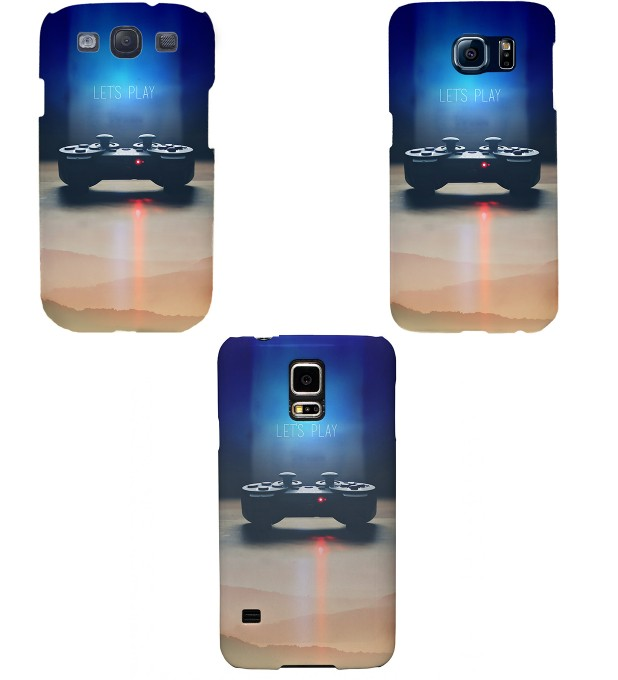 Gamer phone case аватар 2