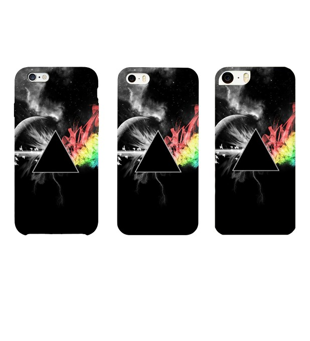 Pink Floyd phone case аватар 2