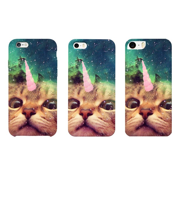 Unicat phone case аватар 2