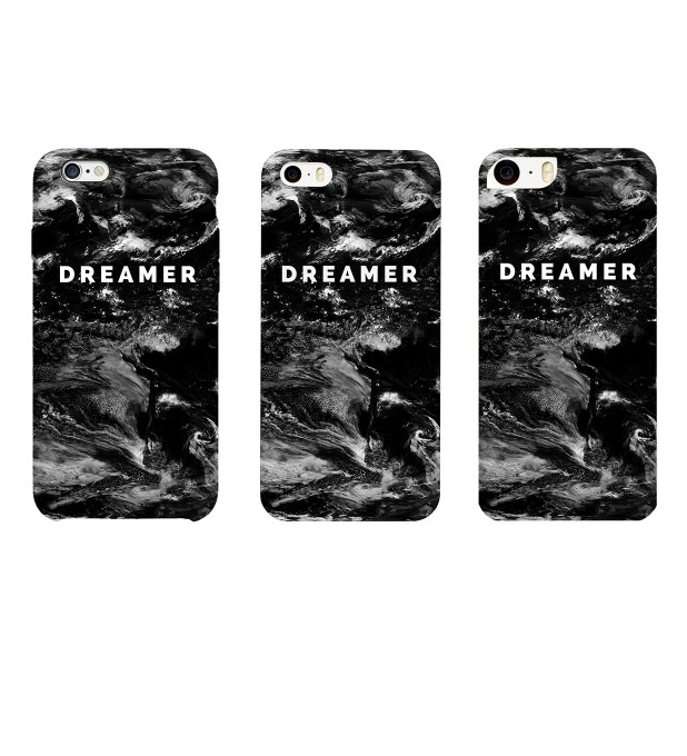 Dreamer phone case аватар 2