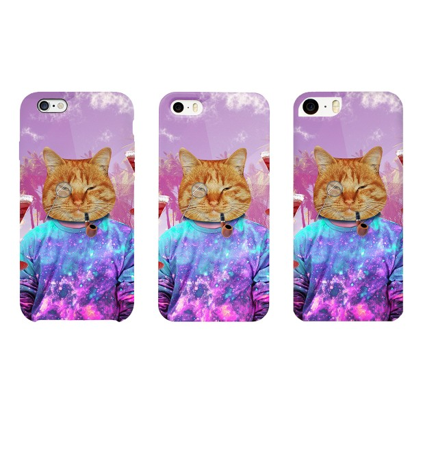 Like a Boss phone case аватар 2