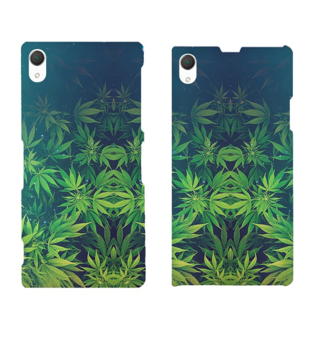 Jane phone case аватар 2