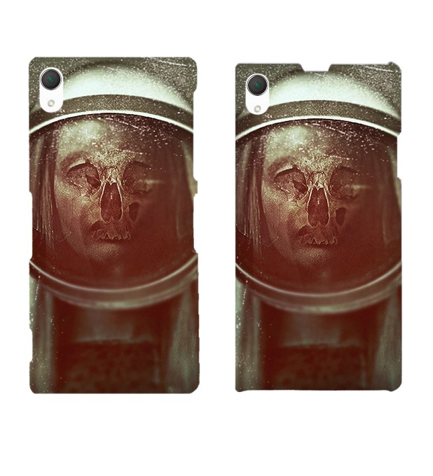 Dead Space phone case аватар 2