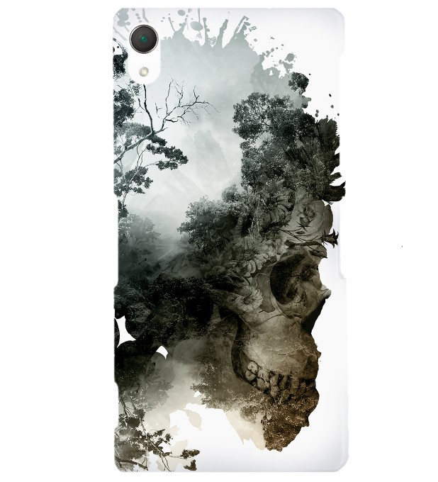 Dead Nature phone case Miniatura 1