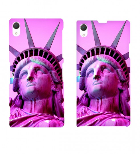 Fortune phone case Thumbnail 2