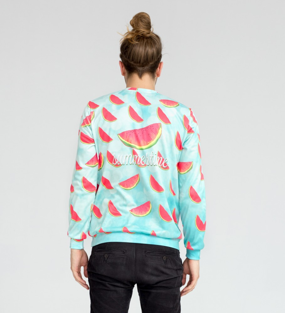 Mr. Gugu & Miss Go, Summertime sweater Image $i