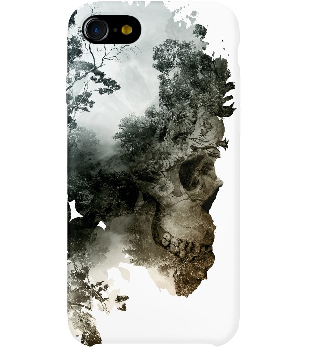 Dead Nature phone case Miniature 1