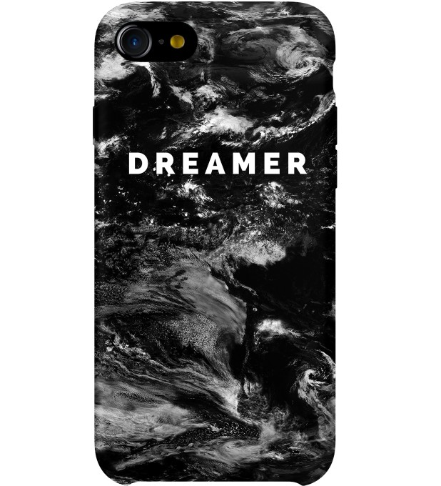 Dreamer phone case аватар 1