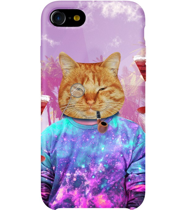Like a Boss phone case аватар 1